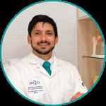 Ortopedista especialista em quadril