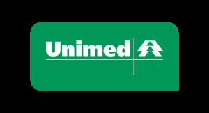 quadril unimed