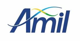Ortopedista especialista em quadril amil