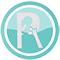 Dr Roni Serra Logo